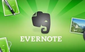 evernote-logo-elephant-540x334